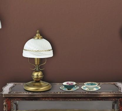 Pokojová lampička RA 8812-2