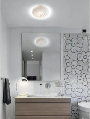 Koupelnové osvětlení RD 01-695-1