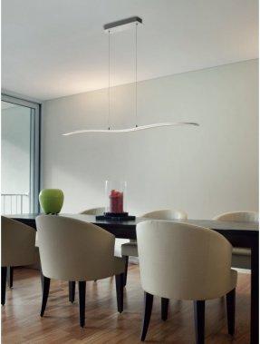 Lustr/závěsné svítidlo RD 01-901-1