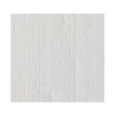 Lustr/závěsné svítidlo RE POL0415-1