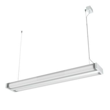 Lustr/závěsné svítidlo RE SOS547-1