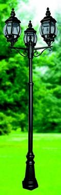 Venkovní sloupek SL 7173-3-1