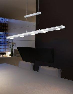 Lustr/závěsné svítidlo LED  TR 379090505-1
