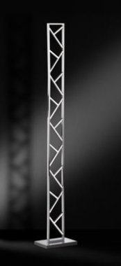 Stojací lampa LED  WO 3578.01.64.6000-1