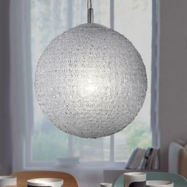 Lustr/závěsné svítidlo WO 626401640400-3