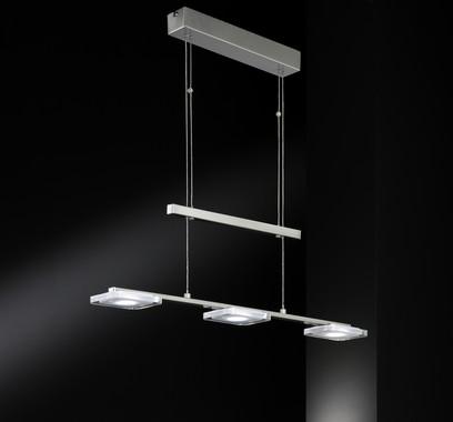 Lustr LED  WO 7254.03.64.1000-1