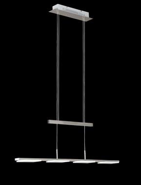 Lustr/závěsné svítidlo LED  WO 734504640500-3