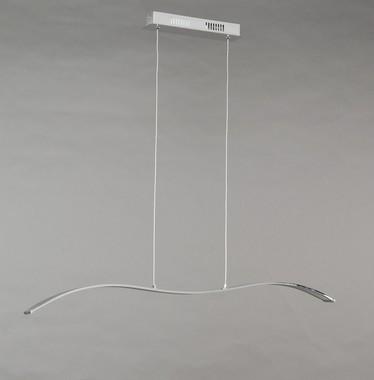 Lustr/závěsné svítidlo LED  WO 749301640000-3