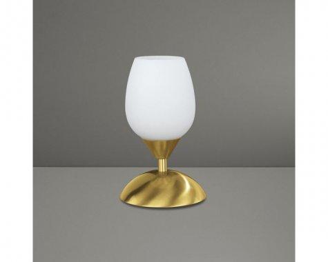Pokojová lampička WO 814101320500-1