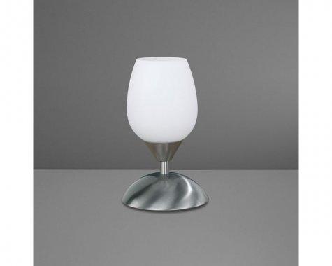 Pokojová lampička WO 814101640500-1