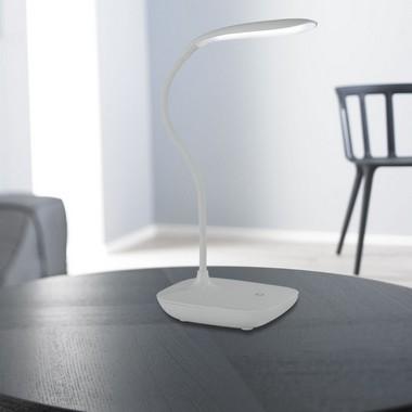 Pokojová lampička LED  WO 847001700000-2
