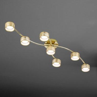 Stropní svítidlo LED  WO 9383.07.15.7000-1
