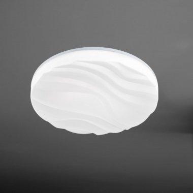 Stropní svítidlo LED  WO 9512.01.06.7000-1