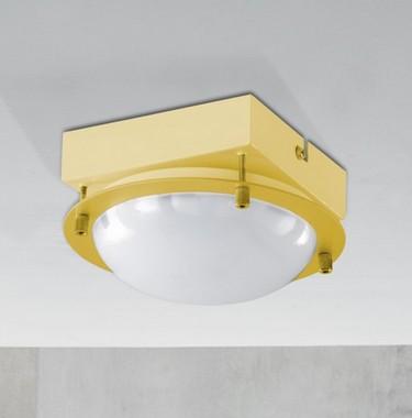 Stropní svítidlo LED  WO 9997.01.32.0000-2