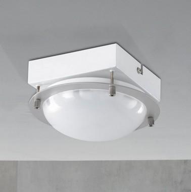 Stropní svítidlo LED  WO 9997.01.64.0000-2